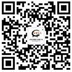 苹果手机亚博体育app官方下载