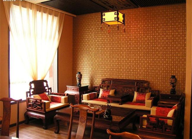 红木家具沙发.jpg