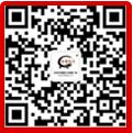 四虎娱乐APP网