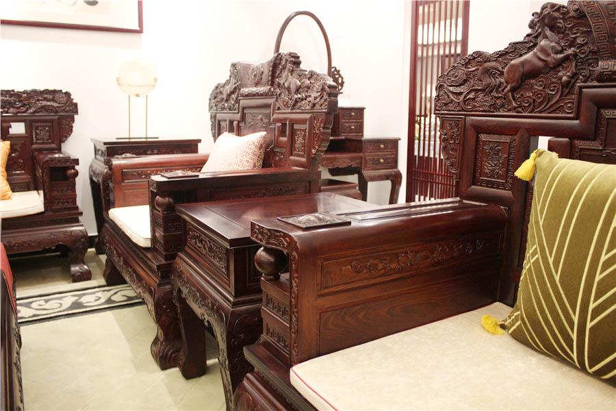 am8会员登录家具