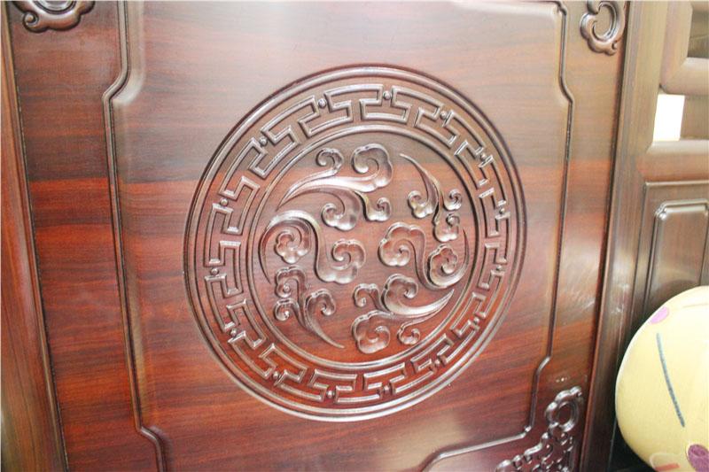 红木家具,花梨木家具,古典家具,红木沙发,东阳红木,红木家具厂,红木家具价格,红木家具图片,红木家具价格及图片