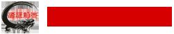海强am8会员登录